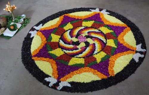 onam-pookalam-design-wallpapers-02