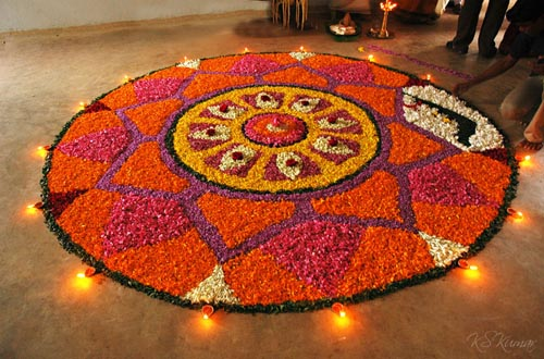 onam-pookalam-design-wallpapers