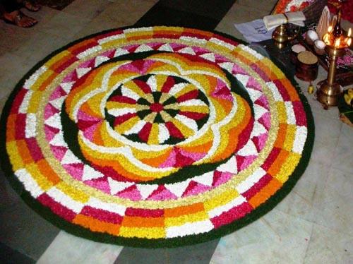onam-pookalam-designs-2013-01