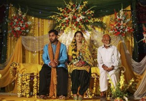pakistan-wedding