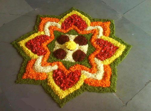pookalam-designs-11