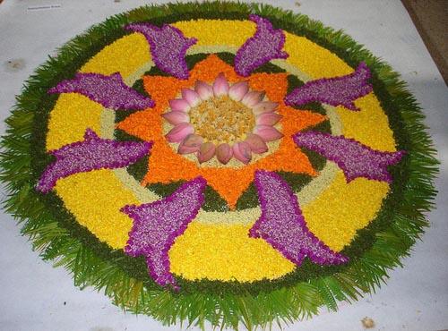 pookalam-designs-2013-04