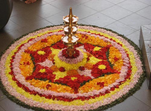 pookalam-designs-images