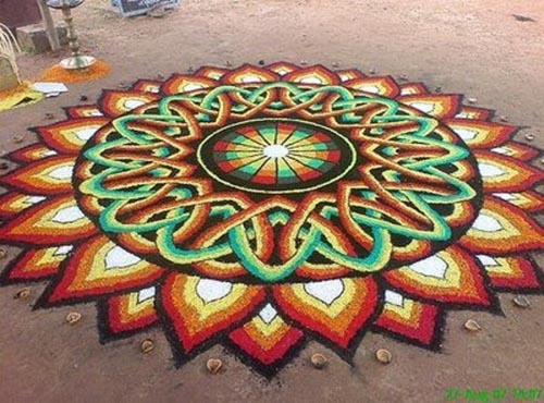 pookalam-designs-with-dots-01