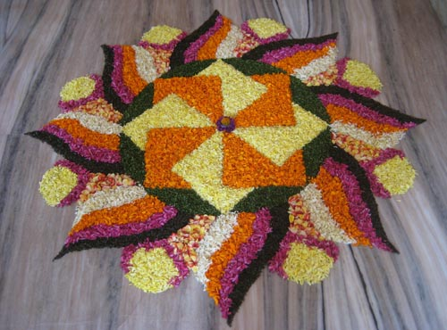 pookalam-designs-with-dots-02
