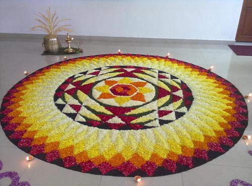 pookalam-designs-with-dots