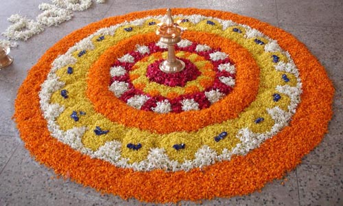 simple-onam-pookalam-designs