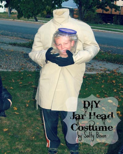 DIY-Jar-Head-halloween-Costume