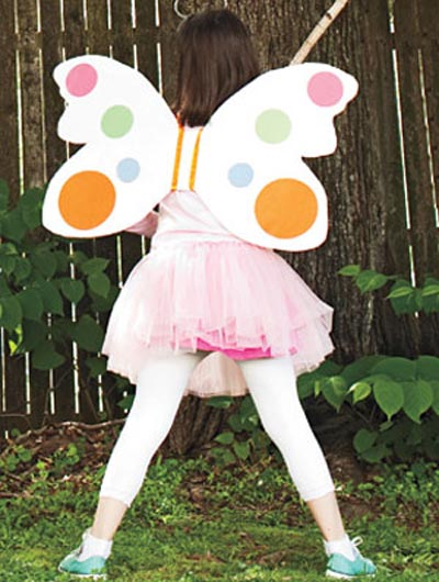 Halloween-Costume-Butterfly-Wings