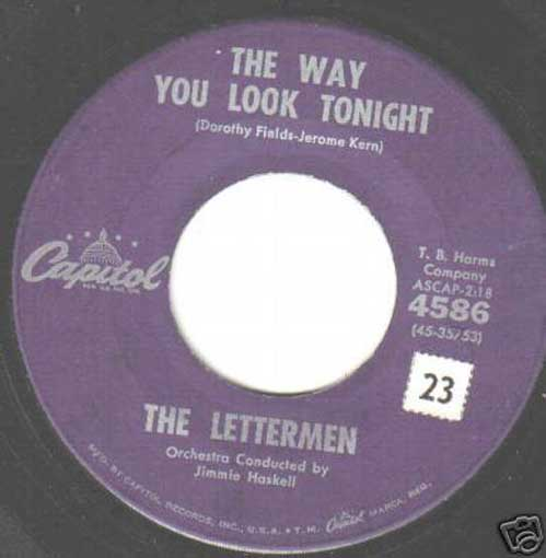 The_Way_You_Look_Tonight-frank-sinatra