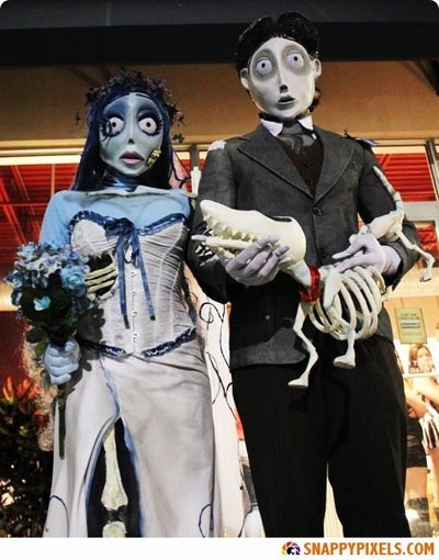 couples-diy-halloween-costumes