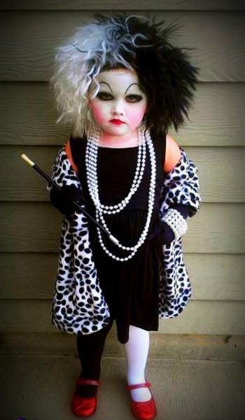 creepy-halloween-costumes-for-kids