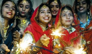 diwali-for-kids
