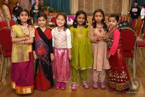 diwali-kids