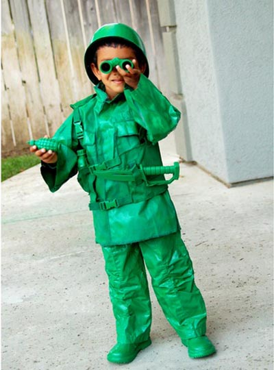diy-costumes-for-boys
