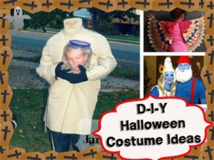 diy-halloween-costumes