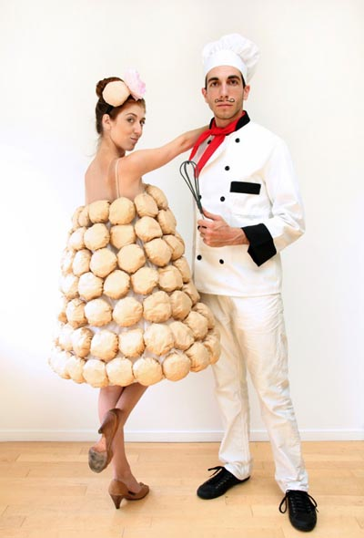 diy-halloween-costumes-for-couples