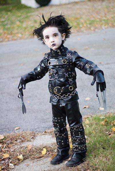 edward-scissorhands-halloween-costume