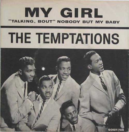 my-girl-the-temptations