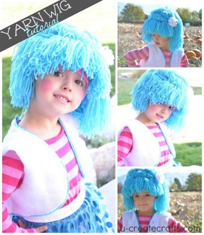 yarn-halloween-costume