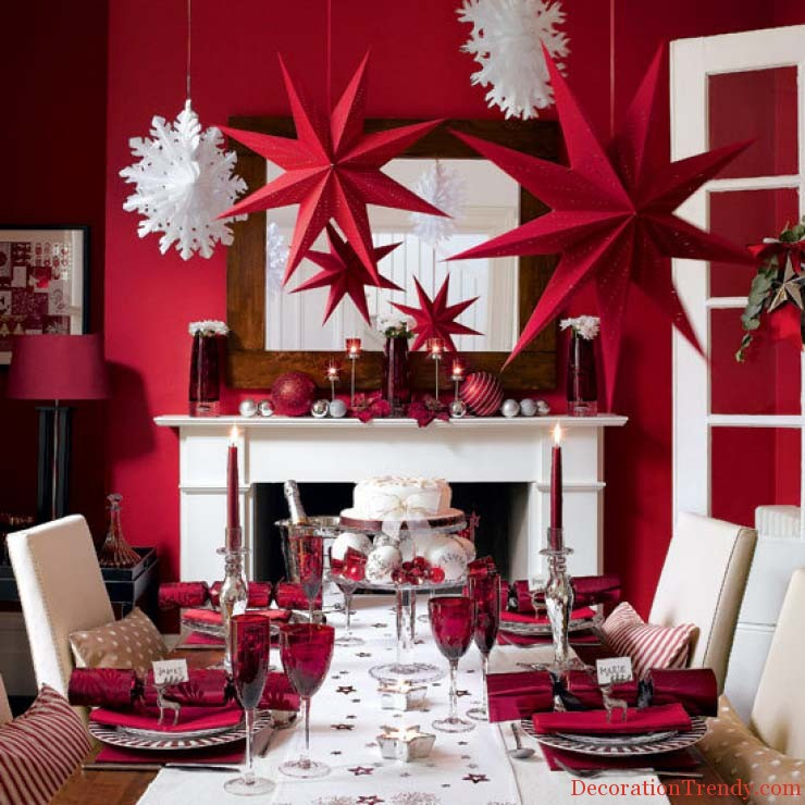 2014-christmas-new-year-decoration-design-idea-11
