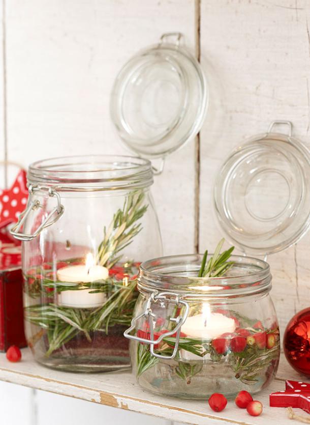 Scandinavian-Christmas-Decorations