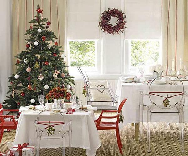 Cheap-christmas-decorations