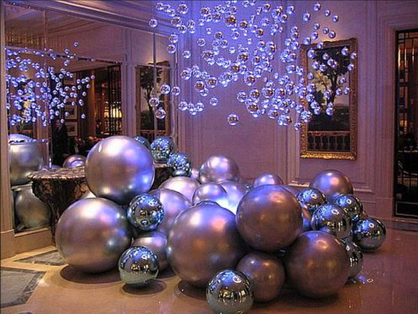 Christmas Decorations For Bedroom Part 65