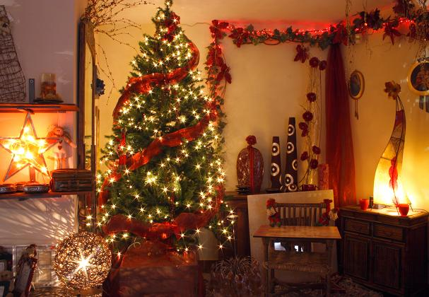christmas-decorations-pictures
