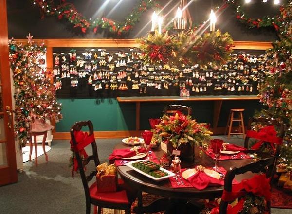 christmas-table-arrangements