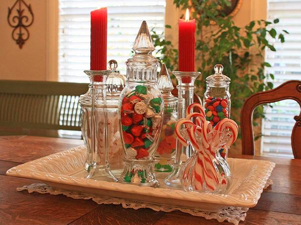 christmas-table-centrepieces