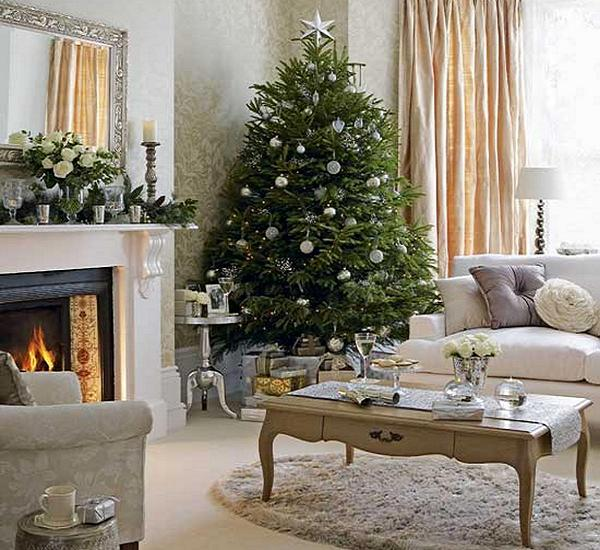 christmas-tree-decorating-ideas-for-living-room