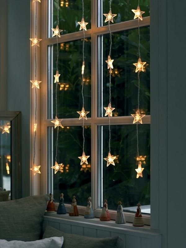 christmas-window-decorating-ideas