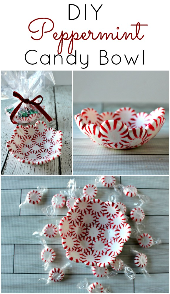 diy-christmas-decor