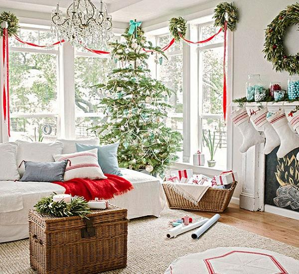 easy-christmas-decorations