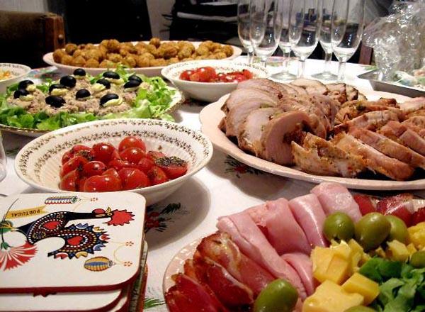 easy-thanksgiving-dinner-menu