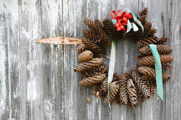 Christmas decoration ideas for easyday