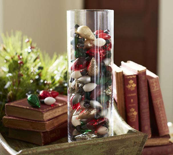 indoor-christmas-decorating-ideas-01
