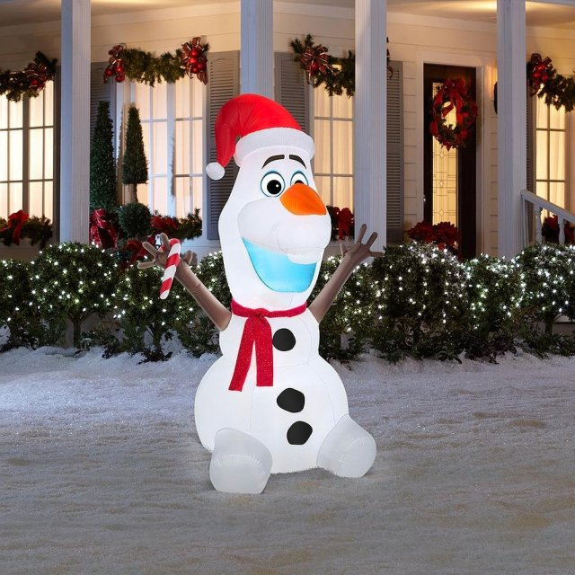 inflatable-christmas-decorations-outdoor-01