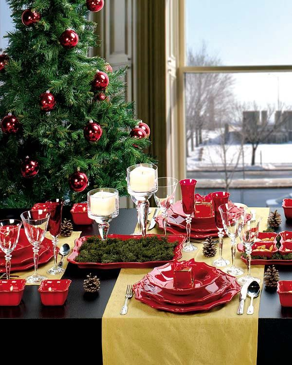 latest-christmas-decorating-ideas-01