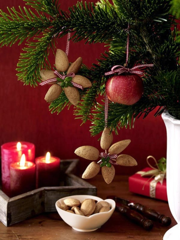 natural-christmas-decorating-ideas