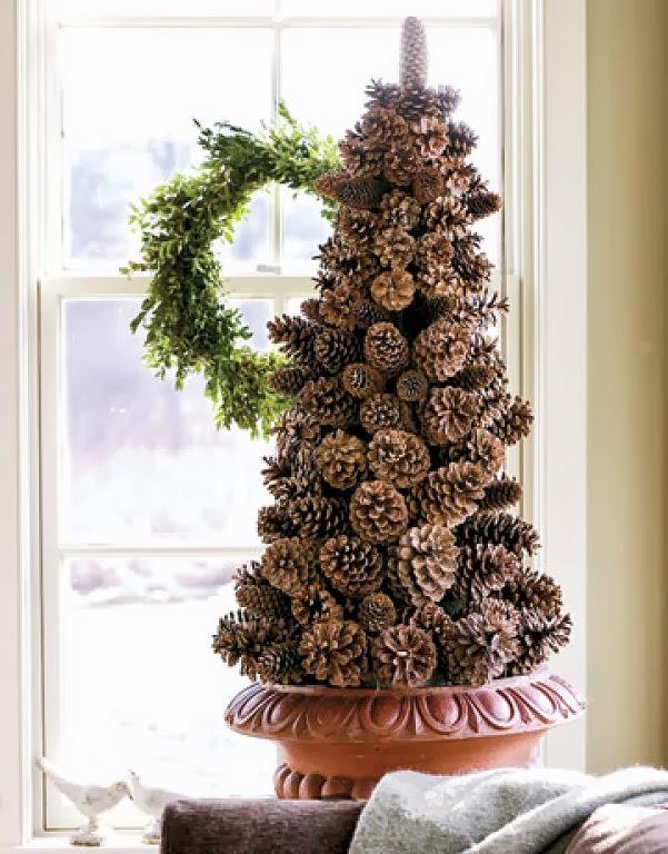 natural-christmas-decorations