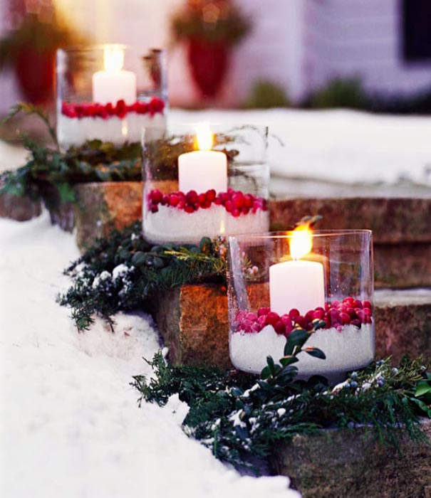 outdoor-christmas-decorations-02