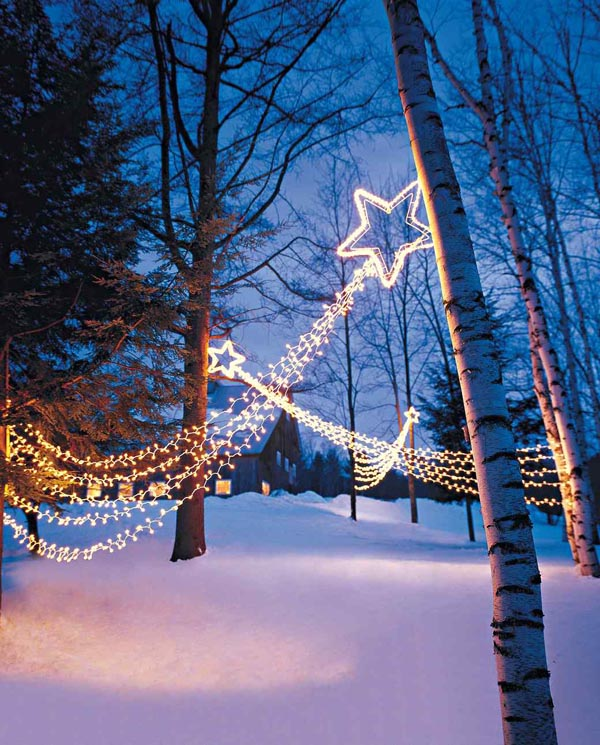 outdoor-christmas-decorations-2015