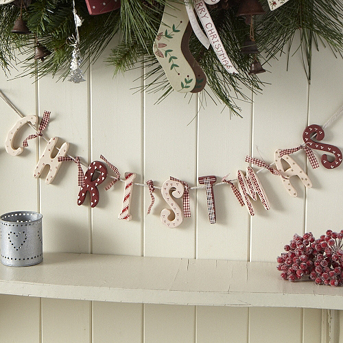 shabby-chic-christmas-decorations-ideas