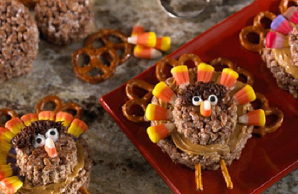 thanksgiving-dessert