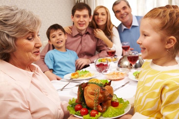 thanksgiving-ideas-2