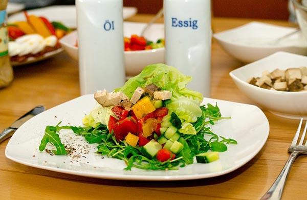 thanksgiving-salad
