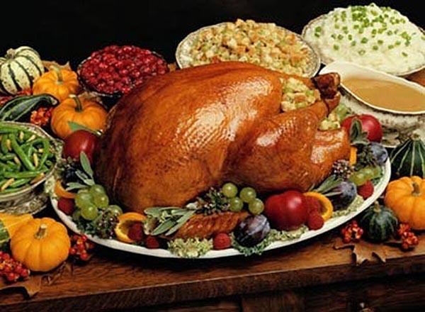 traditional-thanksgiving-dinner-menu