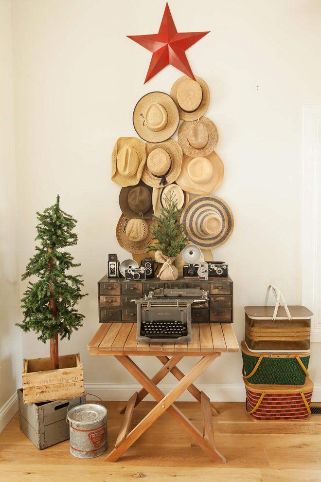 unique-christmas-decorating-ideas